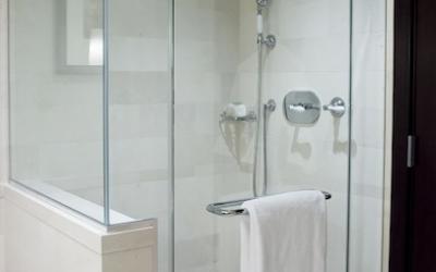 Mitos comunes sobre los Shower Doors